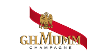 GHMumm reference cindy galhac maquilleuse professionelle paris