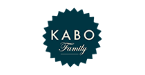 Kabo Family reference cindy galhac maquilleuse professionelle paris