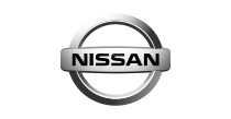 Nissan reference cindy galhac maquilleuse professionelle paris