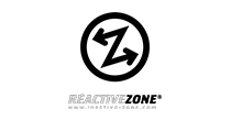 Reactive zone reference cindy galhac maquilleuse professionelle paris