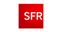 SFR reference cindy galhac maquilleuse professionelle paris