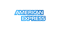 american express reference cindy galhac maquilleuse professionelle paris