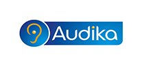 audika reference cindy galhac maquilleuse professionelle paris