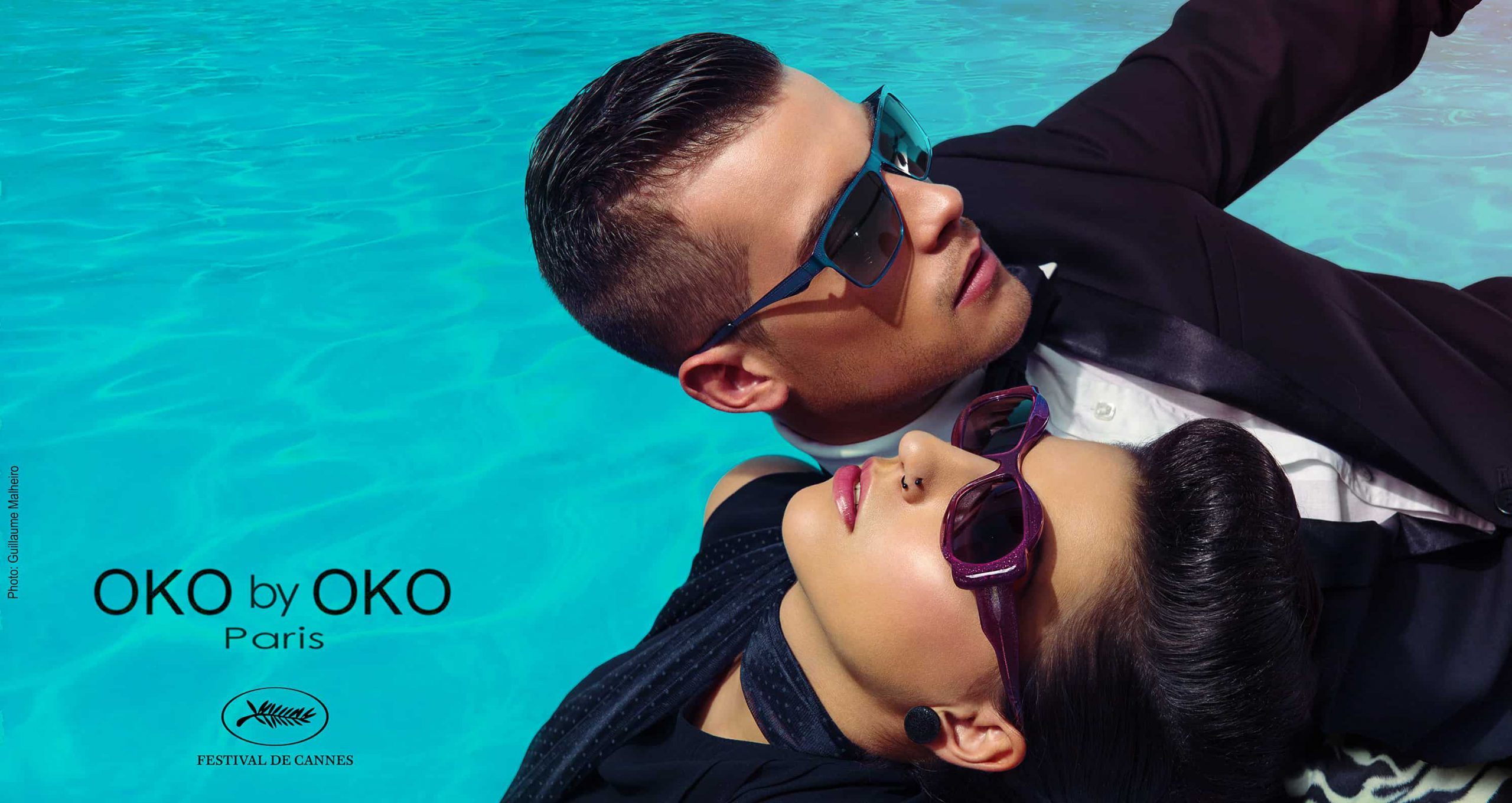 11 Oko Eyewear festival de Cannes scaled