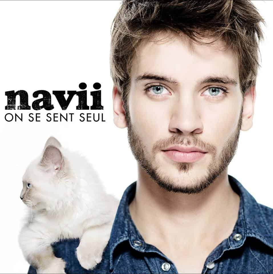 3 Navii On se sent seul Warner Music France