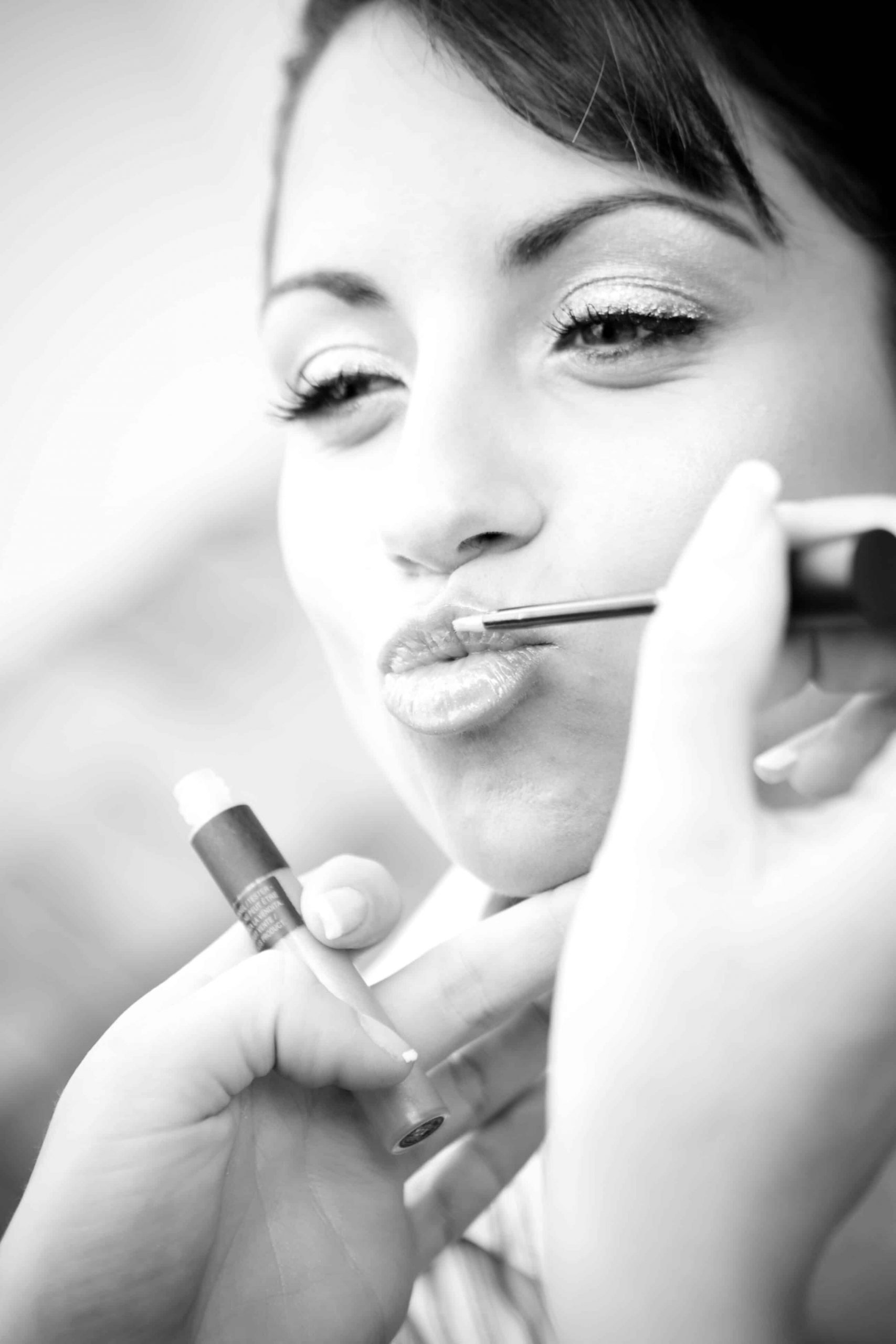 30 maquillage mariage Sophie MAquilleuse Cindy Galhac scaled