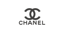 Chanel reference cindy galhac maquilleuse professionelle paris
