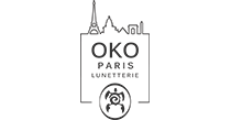 OKO reference cindy galhac maquilleuse professionelle paris