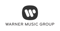 Warner Music Group reference cindy galhac maquilleuse professionelle paris