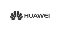 huawei reference cindy galhac maquilleuse professionelle paris