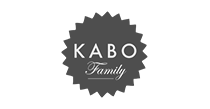kabo logo reference cindy galhac maquilleuse professionelle paris