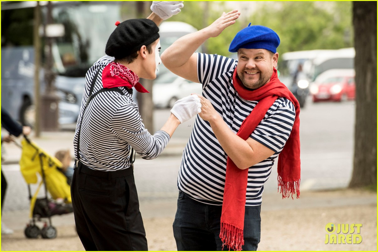10-James-Corden-Crosswalk-the-musical-to-Paris-Les-miserables
