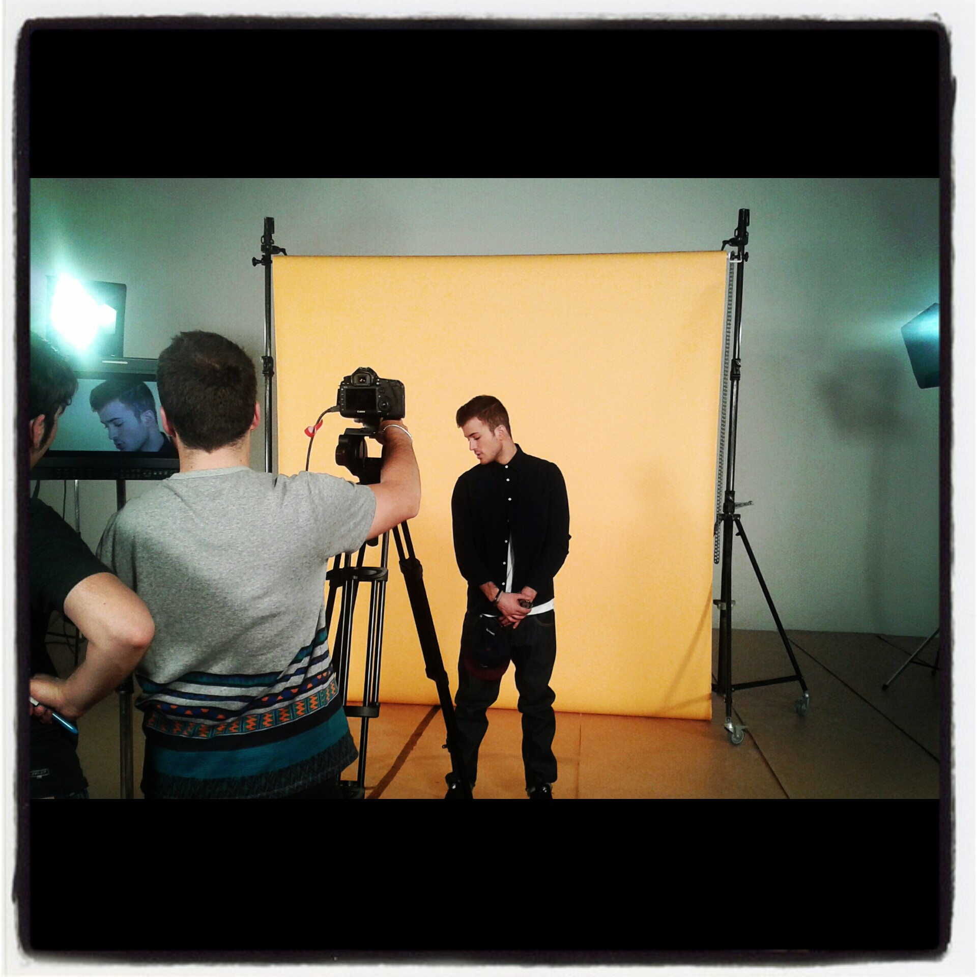 180-Tournage-clip-David-carreira